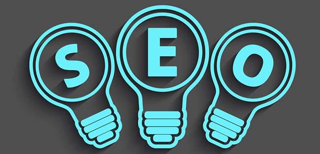 SEO, SMM и другие ключи к успеху в онлайн-бизнесе