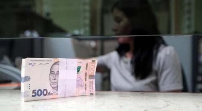Что нужно знать о получении кредита онлайн в Moneyveo