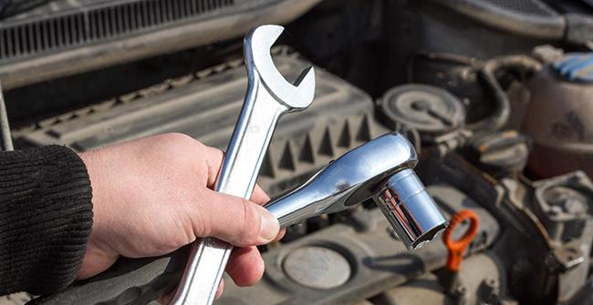Автомобильный инструмент: чем укомплектовать «ремонтный набор»