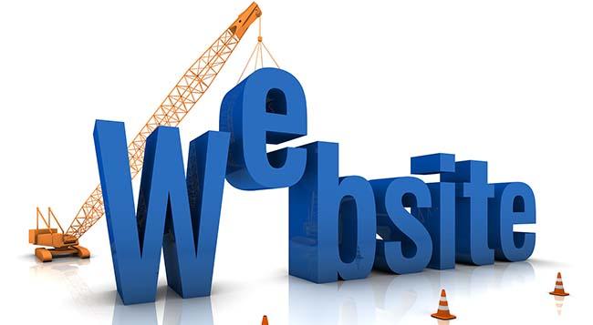 Веб-стандарт: несколько простых правил создания и развития сайта