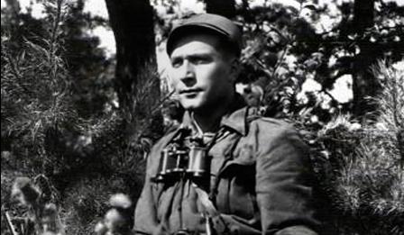 В Польше реабилитировали военного преступника, виновного в геноциде и «Хатыни» 1946 года