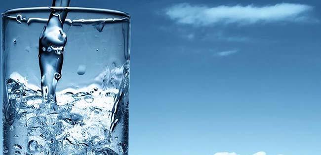 Чистое бурение: как в Киевской области обеспечить себя артезианской водой?