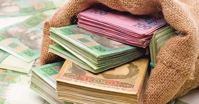 В 2019 украинцам созданы все условия для выгодного кредитования