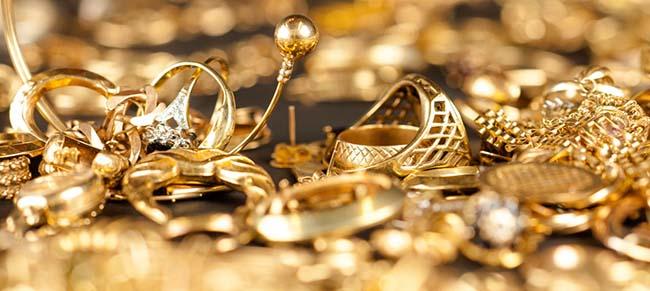 Украинский рынок золотых изделий в 2019 нацелен на ценовой рост