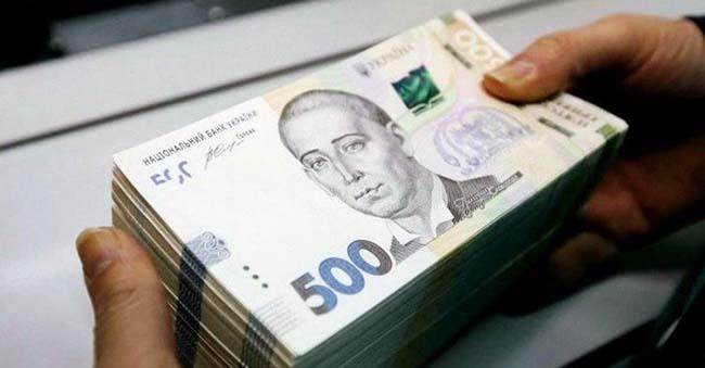 Кредит в банке: легче и выгоднее чем в микрофинансовых организациях