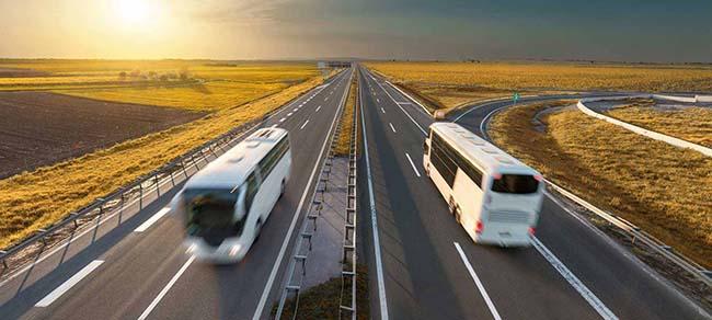 Незаменимый автобус: «палочка-выручалочка» транспортной отрасли Украины