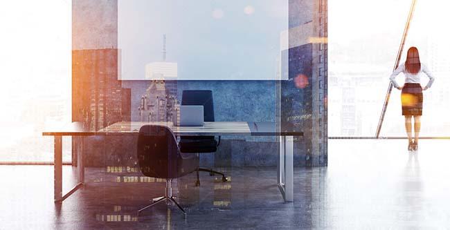 Эстетика минимализма в интерьере: свет, пространство и стиль