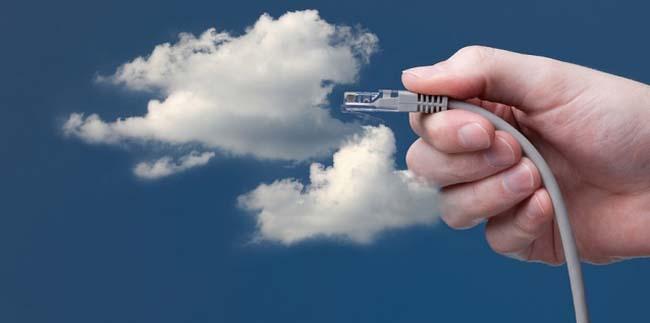 В «облаках» терабайтов: преимущества облачных сервисов для бизнеса