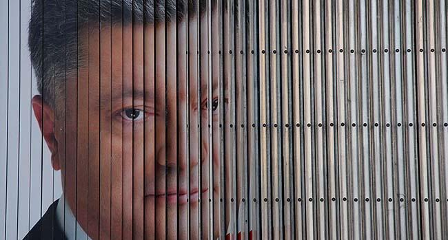Кто проходит в Верховную Раду по спискам партии Порошенко «Европейская солидарность»