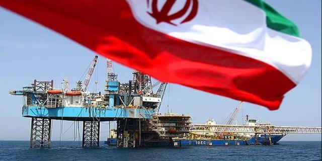 Огляд нафтового ринку. «Іранський фактор»