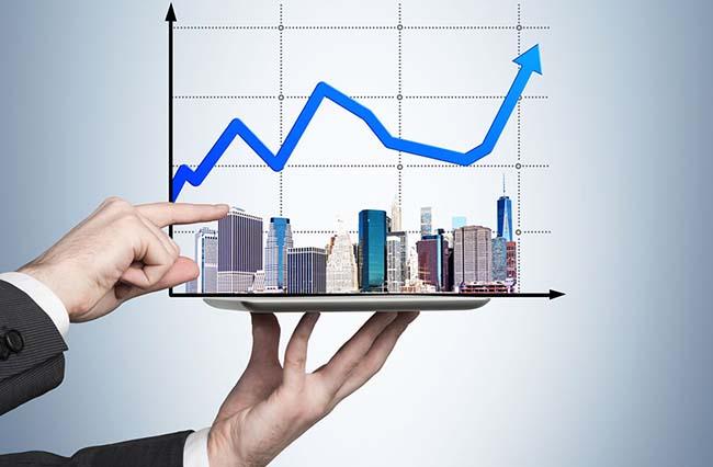 Харьковский рынок недвижимости с оптимизмом вошел в осень-2019
