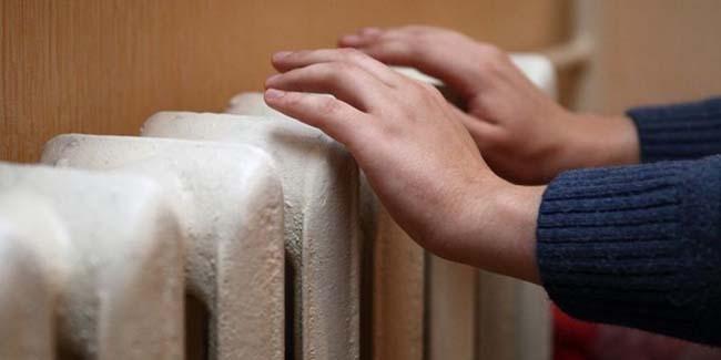 Украинцы должны платить за отопление, даже если в их квартирах нет батарей - Верховный суд