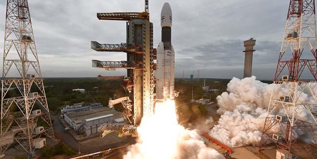 Украина отправит в космос индийский Аватар