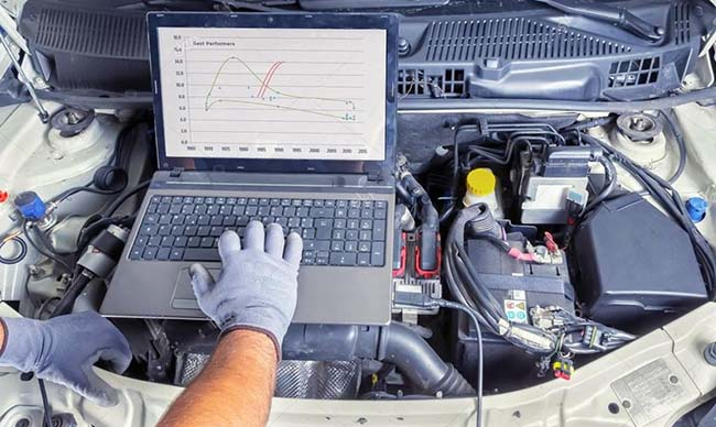 Мастера и сервис: как выбрать правильное СТО для своего автомобиля