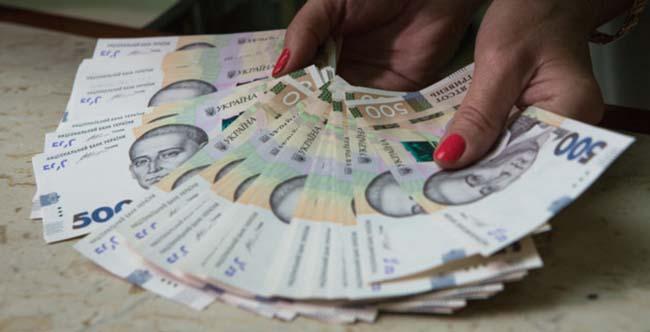 Почему Dinero является лидером сферы кредитования в Украине