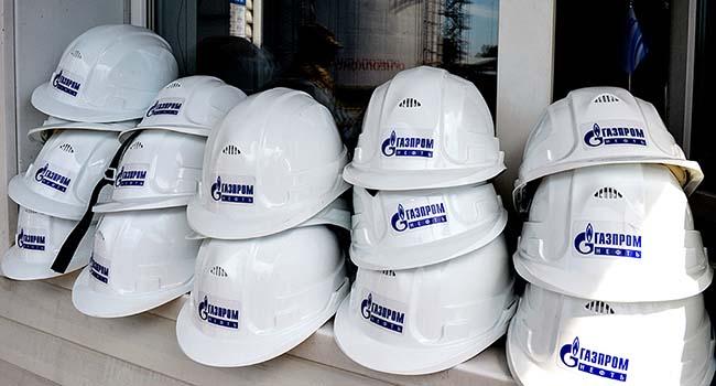 «Газпром» проиграл $1,5 млрд Польше в Стокгольмском арбитраже