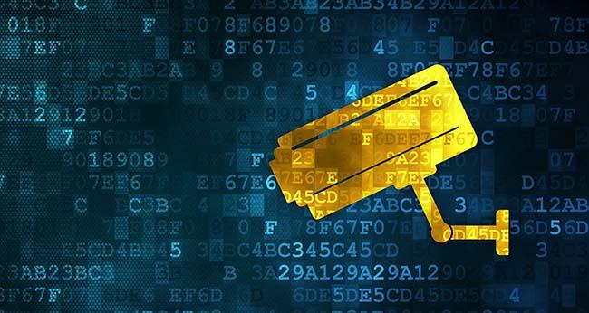 Интеллектуальный Ajax: охранная сигнализация для объекта любой сложности