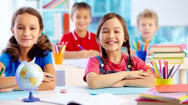 Як обрати приватну школу: основні рекомендації
