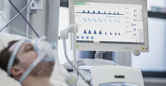 Клініка «Аксімед»: новітні методики лікування