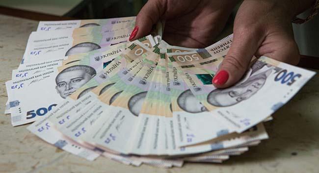 EuroGroshi: где быстро и выгодно получить честный кредит