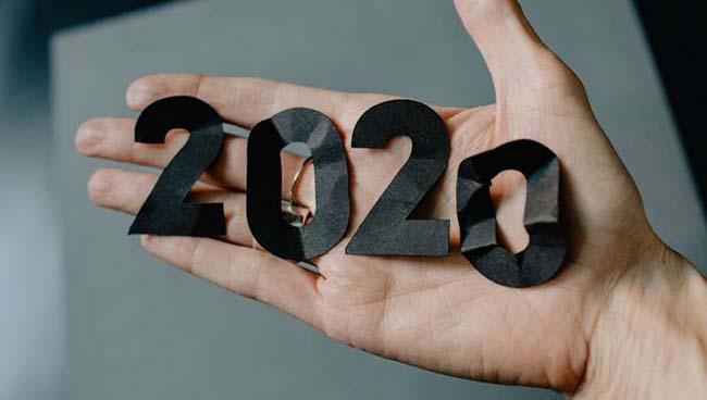 Итоги 2020 года и первые прогнозы на 2021-й для украинской продуктовой торговли