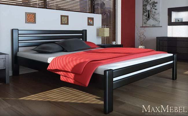 купить кровати двуспальные недорого