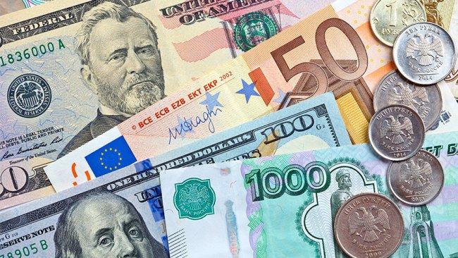 Обмен валют в Николаеве: выгодный курс, безопасность и полный сервис